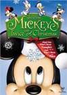 Subtitrare Mickey's twice upon a Christmas