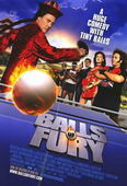 Subtitrare Balls of Fury