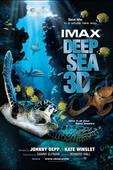 Subtitrare Deep Sea 3D