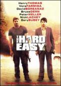 Trailer The Hard Easy