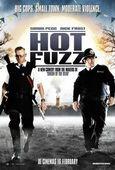 Subtitrare Hot Fuzz