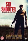 Subtitrare Six Shooter