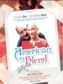 Subtitrare American Blend