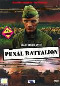Subtitrare The Penal Battalion (Shtrafbat)