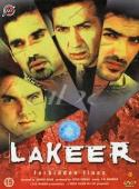 Subtitrare Lakeer - Forbidden Lines