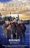 Subtitrare Stargate Atlantis: The Rising