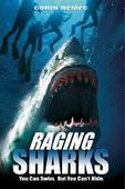 Subtitrare Raging Sharks