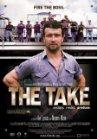 Trailer The Take