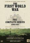 Subtitrare The First World War