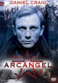 Subtitrare Archangel