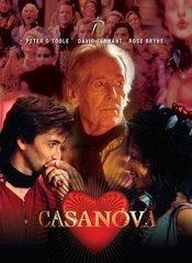 Subtitrare Casanova
