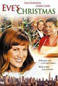 Subtitrare  Eve's Christmas DVDRIP HD 720p XVID