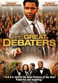 Subtitrare The Great Debaters