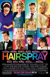Subtitrare Hairspray