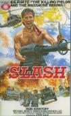Subtitrare Slash (Armado para Ação)
