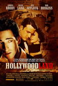 Subtitrare Hollywoodland