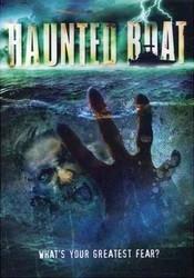 Subtitrare Haunted Boat