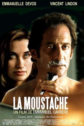 Subtitrare La moustache