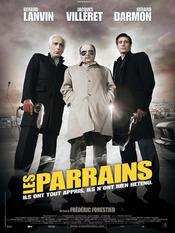 Subtitrare Les Parrains