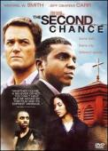 Trailer The Second Chance