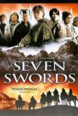 Subtitrare Seven Swords (Qi jian)