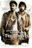 Subtitrare The Tenants