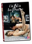 Subtitrare The Art of Breaking Up (Un fil à la patte)