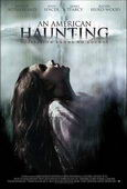 Subtitrare An American Haunting