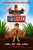 Trailer The Ant Bully