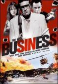 Subtitrare The Business