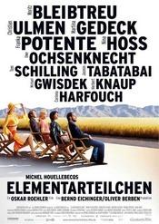 Subtitrare Elementarteilchen (The Elementary Particles)