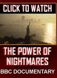 Subtitrare The Power of Nightmares: The Rise of the Politics