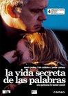 Subtitrare The Secret Life of Words