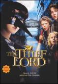 Subtitrare The Thief Lord