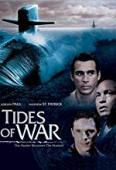 Subtitrare Tides of War (USS Poseidon: Phantom Below)