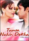 Subtitrare Tumsa Nahin Dekha