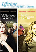 Subtitrare Widow on the hill