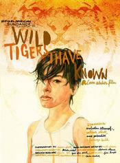 Subtitrare Wild Tigers I Have Known