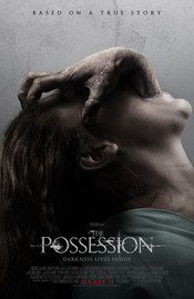 Subtitrare The Possession