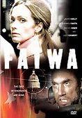 Subtitrare Fatwa