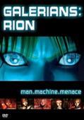 Subtitrare Galerians: Rion
