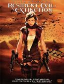 Trailer Resident Evil: Extinction