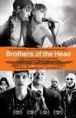 Subtitrare Brothers of the Head
