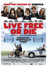 Subtitrare Live Free or Die