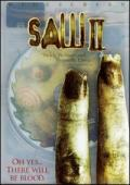 Trailer Saw II