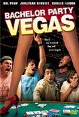 Subtitrare Bachelor Party Vegas