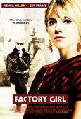 Film Factory Girl