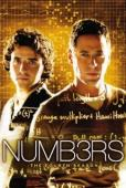 Subtitrare Numb3rs (Numbers) - Sezonul 1