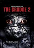 Trailer The Grudge 2