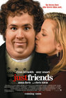 Subtitrare Just Friends